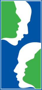 Logo de CDPAS/ CDPAS Logo