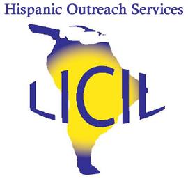 Hispanic Outreach Services