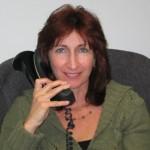 Donna Pawlikowsky