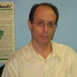 Marc Ross Miller, Ph.D.