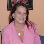 Linda Maffia