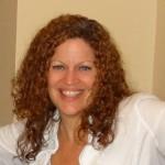 Rosemarie Parrillo
