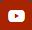LICIL YouTube