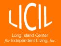 LICIL Logo
