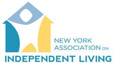 NYAIL logo